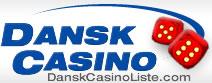 Dansk casino poker liste spil for dem der ønsker at blive rig og tjene penge
